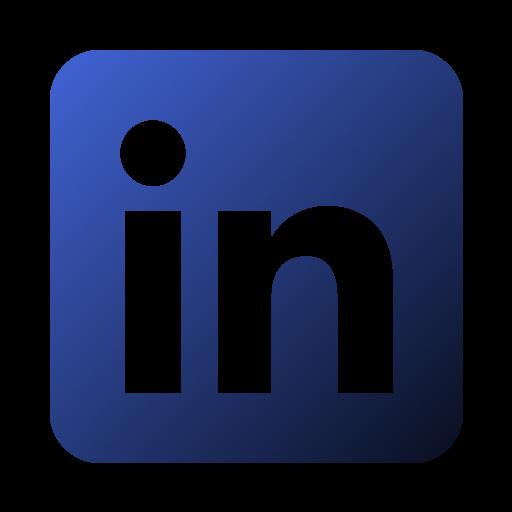 View My Profile On Linkedin Icon | www.pixshark.com ...